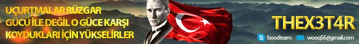 Recep Erdoğan - Kişisel Blog